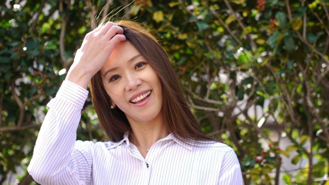yuki-nakae-ebisu-P1380736-032