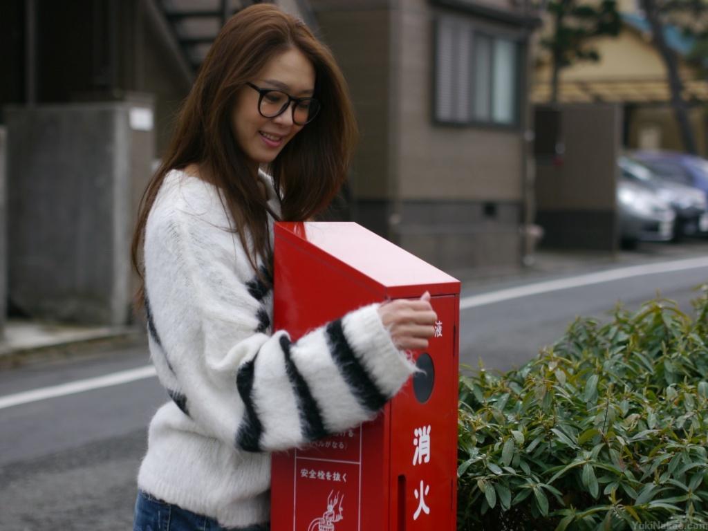 nakae-yuki-panda-park-036
