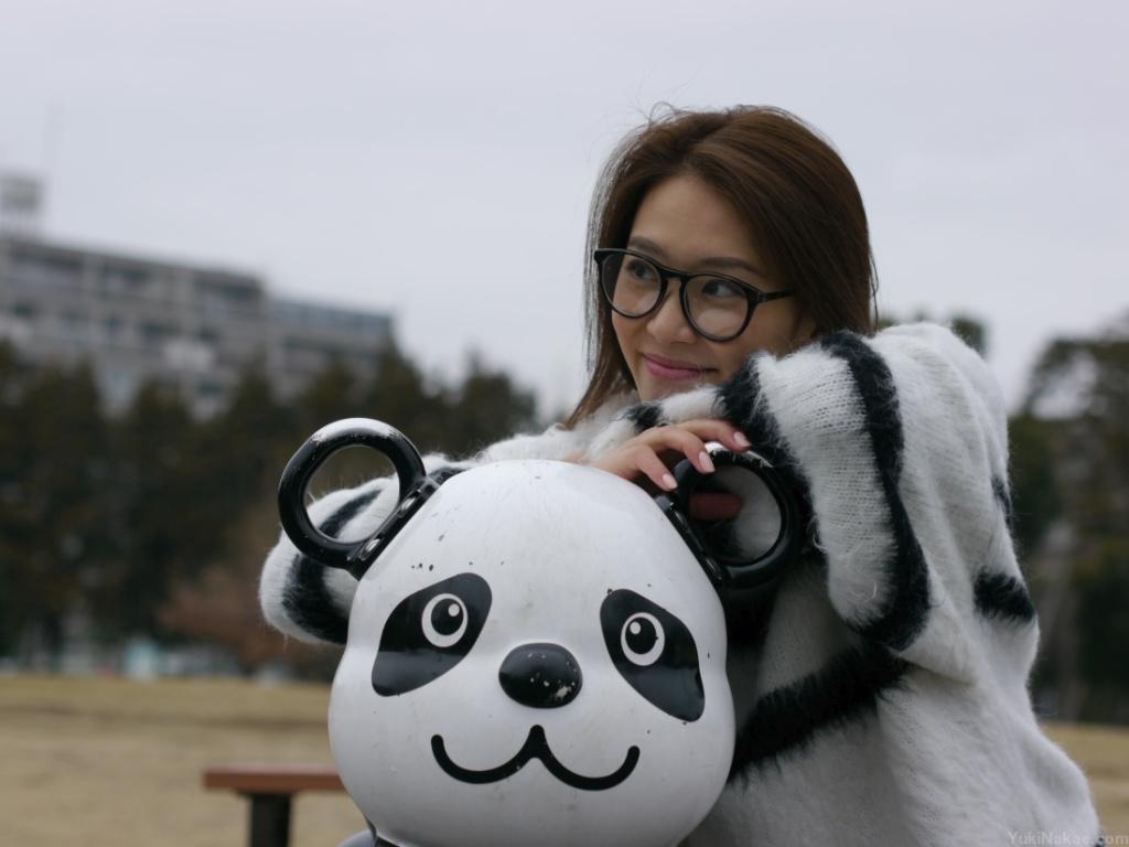 nakae-yuki-panda-park-048