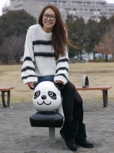 nakae-yuki-panda-park-054