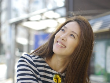 nakae-yuki-hanami-P1280532-006