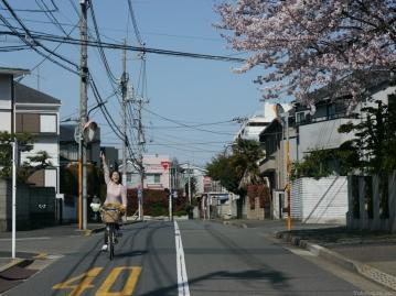 nakae-yuki-hanami-P1280693-009