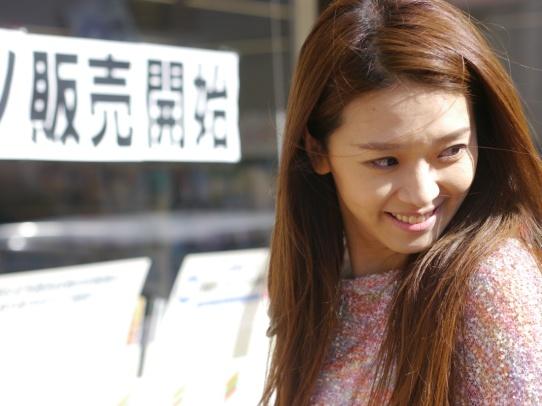nakae-yuki-hanami-P1280732-012