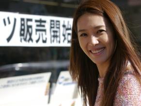 nakae-yuki-hanami-P1280735-013