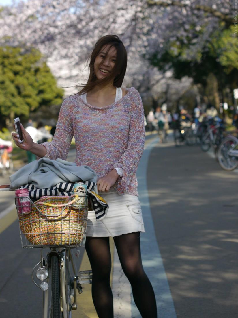 nakae-yuki-hanami-q6DIB-051